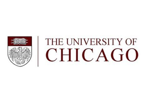 University of chicago application essays 2011